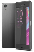 Sony Xperia X Performance F8131, čierna