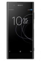 Sony Xperia XA1 G3121 Black