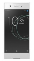 Sony Xperia XA1 G3121 White