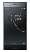 Sony Xperia XZ Premium Dual G8142 Chrome Black