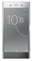 Sony Xperia XZ Premium Dual G8142 Chrome Silver