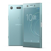 Sony Xperia XZ1 Compact SS G8441 Blue