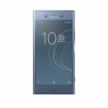 Sony Xperia XZ1 DS G8342 Blue POUŽITÝ, NEOPOTREBOVANÝ TOVAR