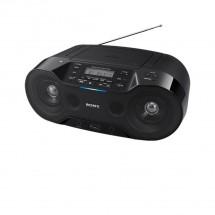 Sony ZS-RS70BTB (ZSRS70BTB.CET)