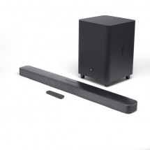 Soundbar JBL BAR 5.1 Surround