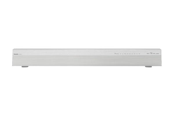 Soundbar Panasonic SC-HTB170EGS stříbrná ROZBALENO