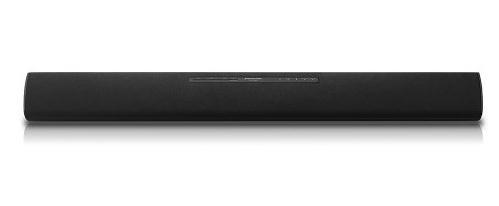 Soundbar Panasonic SC-HTB8EG-K ROZBALENÉ