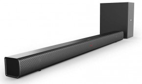 Soundbar Philips HTL1510B