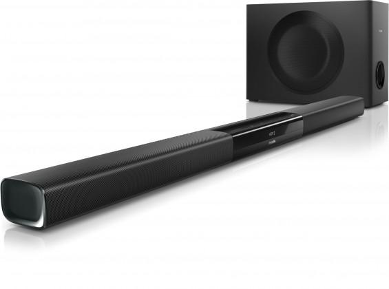 Soundbar Philips HTL5140B/12