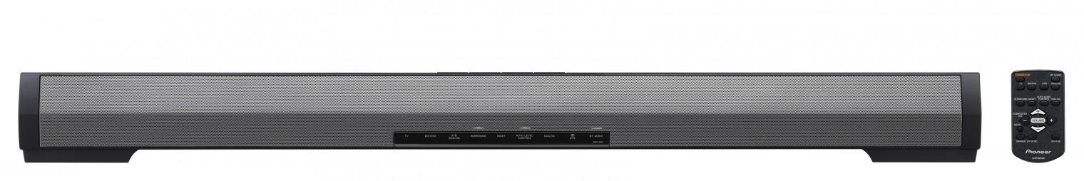 Soundbar Pioneer SBX-300 ROZBALENÉ