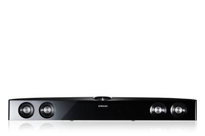 Soundbar Samsung HW-E350
