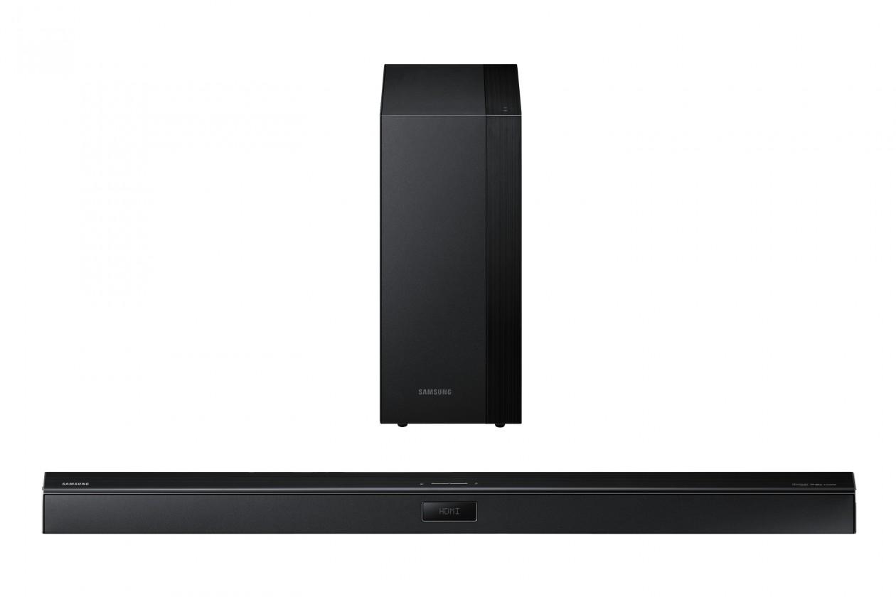 Soundbar Samsung HW-H450