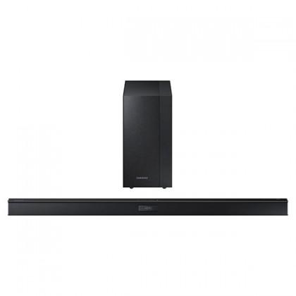 Soundbar SAMSUNG HW-J450