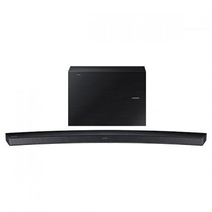 Soundbar SAMSUNG HW-J6000
