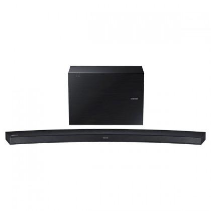 Soundbar Samsung HW-J6500R