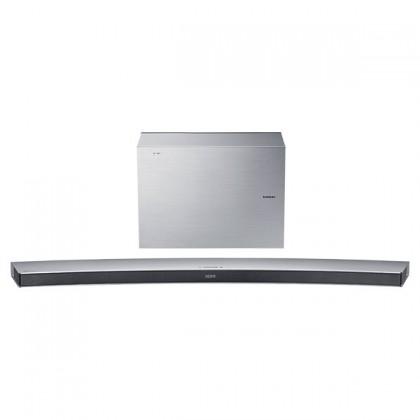 Soundbar Samsung HW-J7501R