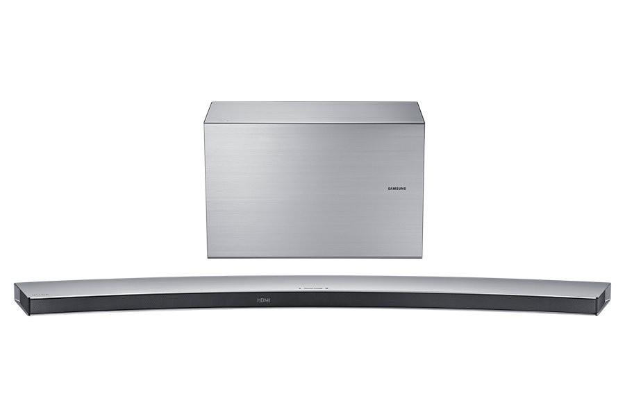 Soundbar Samsung HW-J8501R