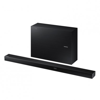 Soundbar Samsung HW-K650