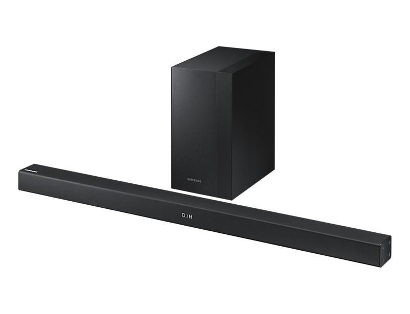 Soundbar Samsung HW-M360