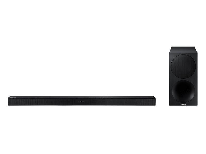 Soundbar Samsung HW-M450