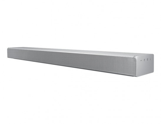 Soundbar Samsung HW-MS651
