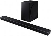 Soundbar Samsung HW-Q60T / EN 360W 5.1ch 9 repro
