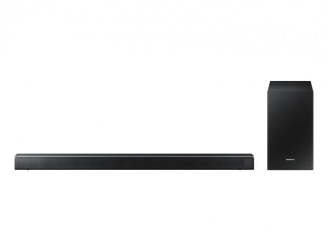 Soundbar Samsung HW-R550/EN