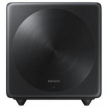 Soundbar Samsung SWA-W500/EN POUŽITÉ, NEOPOTREBOVANÝ TOVAR