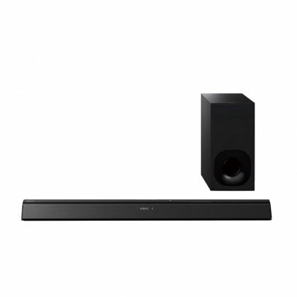 Soundbar Sony HT-CT380 (HTCT380B.CEL)