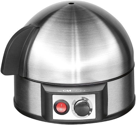 Špecialitky do kuchy Clatronic EK 3321