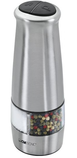 Špecialitky do kuchy  Clatronic PSM3419