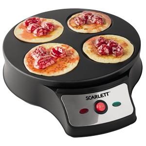 Špecialitky do kuchy Scarlett SC-PM229D98