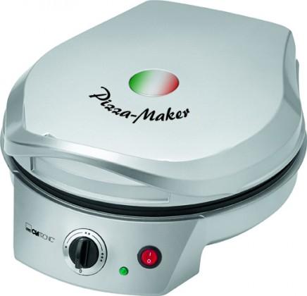 Špecialitky do kuchyne Clatronic PM 6322