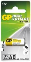 Špeciálna batéria GP 23AF V23GA/MN21