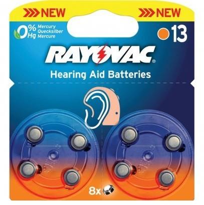 Špeciálne batérie  Varta 4606745418
