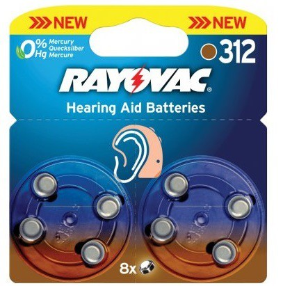 Špeciálne batérie  Varta 4607745418