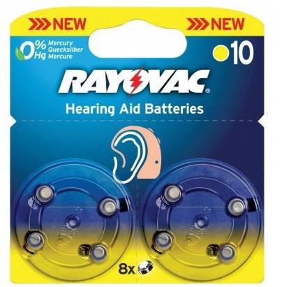 Špeciálne batérie  Varta 4610745418