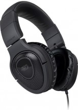 SPEED LINK MEDUSA STREET XE Stereo Headset,black