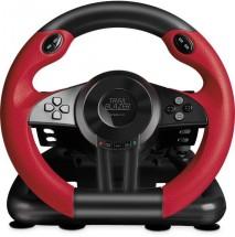 SPEED LINK závodní volant TRAILBLAZER Racing Wheel for PS4/PS3 SL