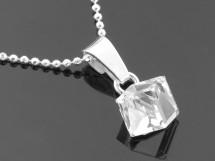 Šperk Swarovski