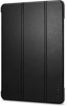 "Spigen ACS00893 Ochrané puzdro pre Apple iPad Pro 12,9"",čierny"