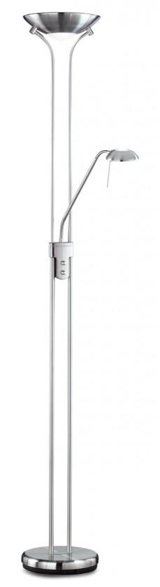Spock  RE R43292907 - Lampa, R7S (kov)