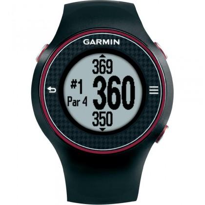 Športová navigácia  Garmin Approach S3 Black Lifetime