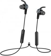 Športové bezdrôtová slúchadlá Huawei AM61, čierna