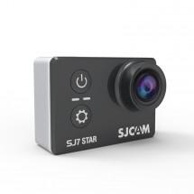 Sportovná kamera SJCAM™ SJ7 POUŽITÝ, NEOPOTREBOVANÝ TOVAR