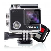 Sportovní kamera Niceboy VEGA 5