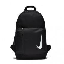 Športový batoh Nike Academy Youth, čierna