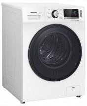 Spredu plnená práčka Hisense WFBL8014V, 8 kg,  A+++