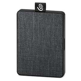 SSD disk 500GB Seagate One Touch (STJE500400)