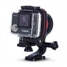 Stabilizátor pre akčné kamery Niceboy GYRO mini